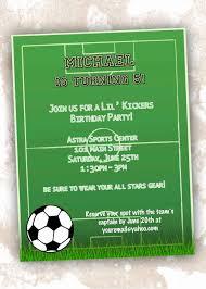 Free Football Invitation Templates 026 Free Printable Football Ticket Invitation Template Ideas