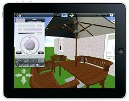 Free Home Design App Room Organizer App Room Organizer App Beauteous ...