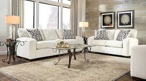 colorful living room furniture sets. Wonderful Living Lounge Furniture Sets Colorful Living Room Cream  Beautiful 5 Beige Ikea With O