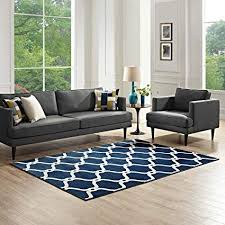 Transitional Living Room Design Inspiration Amazon Modway R48B48 Beltara Chain Link Transitional