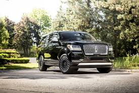 2018 lincoln black label mkz. interesting lincoln 2018 lincoln navigator l in black label destination trim on lincoln black label mkz