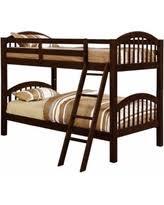 New Deals on US Tamex Kids Bunk & Loft Beds | parenting.com Shop