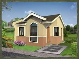 Affordable Homes For Families Of 23  Houz BuzzSmall Affordable Homes