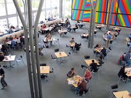 microsoft office building. Life Inside Microsoft Office Buildings. Building F