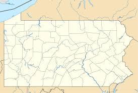 fileusa pennsylvania location mapsvg  wikimedia commons