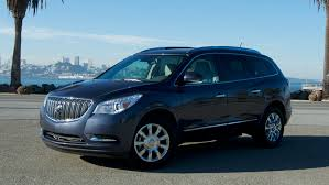buick enclave 2014 price. buick enclave 2014 price