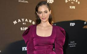 Efrat Dor Lifestyle, Height, Wiki, Net Worth, Income, Salary, Cars,  Favorites, Affairs, Awards, Family, Biography & Facts - Topplanetinfo.com |  Biography of Famous People