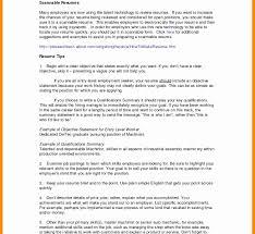 Esl Teacher Resume Sample Inspirational Sample Resume For English