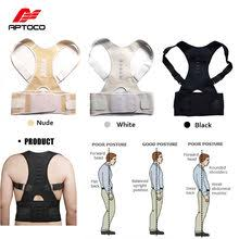 Popular Women <b>Lower Back Posture Corrector</b>-Buy Cheap Women ...