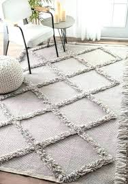 rug affordable area rugs top wicked area rugs oval jute rug decorative inside rug floor rugs australia