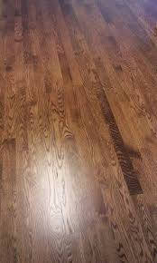 minwax early american stain hardwood floor pro photos hardwoodfloorpro
