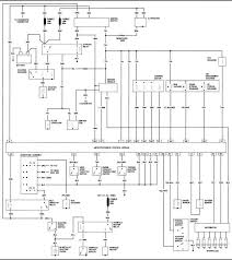honda civic wiring diagram wiring diagram shrutiradio 1992 honda civic wiring diagram at Honda Wiring Diagrams