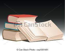 books csp1001481