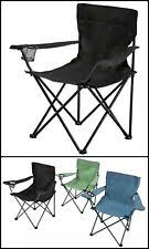 Unbranded Fishing <b>Chairs Camping</b> Tables & <b>Chairs</b> for sale | eBay