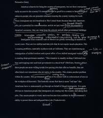 spm essay speech the laundry center sample english essay spm speech delivering