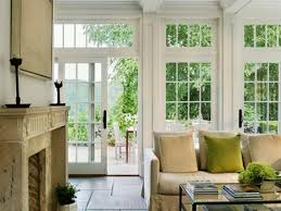 wood sliding patio doors. White Wood Sliding French Patio Doors Lowes For Home Decoration Ideass