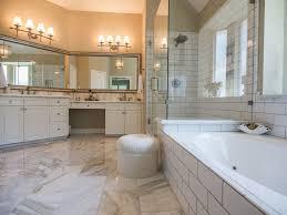 austin bathroom remodeling. Bathroom Remodeling In Austin Ideas Photo Gallery . Planner Clip Art. Hallway