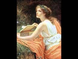 ancient greek mythology ms wise prometheus and pandora  ancient greek mythology ms wise prometheus and pandora
