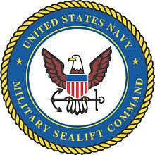 Military Sealift Command Pay Chart 2018 Military Sealift Command Wikivisually