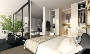 Studio Apartment Bed Studio Bedroom Ideas