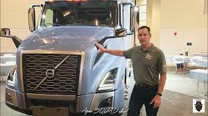 2018 volvo 18 wheeler. simple wheeler 2018 volvo vnl review  everything you ever wanted to know  allnew  luxury truck intended volvo 18 wheeler r