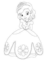 sophia the first coloring pages the first coloring pages the first coloring pages coloring pages the sophia the first coloring pages