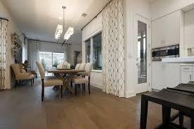 Rectangular Dining Room Lights - Dining room lighting trends
