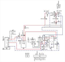 viessmann integrated energy solutions earth source energy viessmann single phase air source heat pump gas boiler