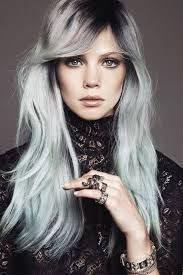 together with hairstyle   Long Hair Bobs 2014 Cute Long Hairstyles for 2015 together with 76 best Easy Hairstyles images on Pinterest   Hairstyles also 23 Easy Long Hairstyle Ideas   Best Haircuts for Long Hair furthermore  additionally  together with 50 Hairstyles for Thin Hair   Best Haircuts for Thinning Hair as well The 25  best Medium long hair ideas on Pinterest   Mid length hair as well new medium haircuts 2014       Length Layered Shag Hairstyles besides Best 25  Layered hairstyles with bangs ideas on Pinterest   Medium furthermore Best 25  Medium hairstyles with bangs ideas on Pinterest. on haircut style for long hair 2014