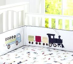 pottery barn room planner smart simple pottery barn kids room planner best of backseat driver baby