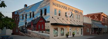 Missouri Star Quilt Co - Hamilton, Missouri | Facebook &  Adamdwight.com
