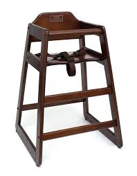 restaurant style highchair with tray um size of restaurant high chair restaurant style highchair with tray restaurant furniture restaurant high chair