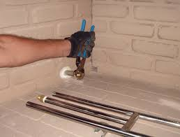 install gas line to fireplace home design ideas rh cemilertem com gas fireplace without gas line
