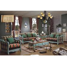 living room furniture sets 2017. Beautiful Room Wonderful Wooden Living Room Furniture Sets Rustic Wood  With 2017