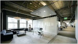 office separator. Office Room Divider Ideas Separator C