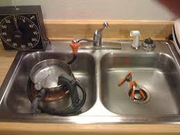 attach hose to kitchen sink awesome i need a replacement for a rubber faucet to hose