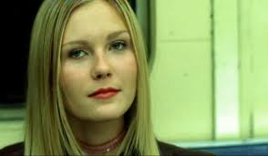 Камео актрис в музыкальных видео