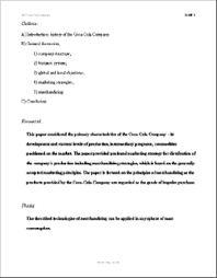 custom essay custom essays format 2 outline page