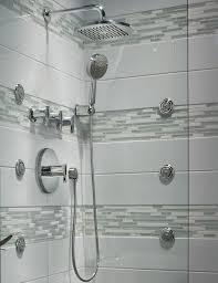modern shower heads. Contemporary Modern American Standard Modern Rain Easy Clean Showerhead For Modern Shower Heads S