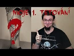 Moje První Tetování Bolelo To Pakvimnet Hd Vdieos Portal