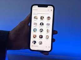 Ankündigung im Blogeintrag: Clubhouse-Macher kündigen App für Android-Smartphones  an - Digital - Frankenpost