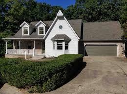 granite countertops bloomington real estate bloomington in homes for zillow