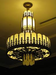 chandelier art deco chandeliers with flush mount chandelier and antique brass chandelier affordable art deco chandeliers