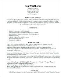 Massage Therapist Resume Examples Nmdnconference Com Example