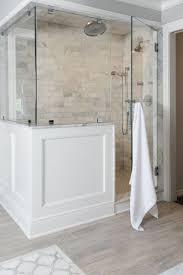 Best  Master Bathroom Designs Ideas On Pinterest - Master bathroom layouts