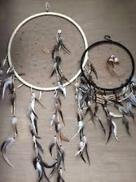 Where To Buy Dream Catchers In Toronto Dream Catchers Kijiji in Toronto GTA Buy Sell Save with 35