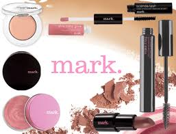 mark makeup more