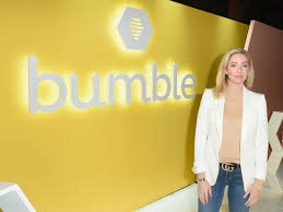Whitney wolfe herd isn't based in silicon valley. Whitney Wolfe Herd S Net Worth And Career Ahead Of Bumble S Ipo