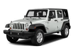 jeep rubicon 2015 white. Brilliant White 2015 Jeep Wrangler Unlimited Rubicon In Athens GA  Athens Ford And White