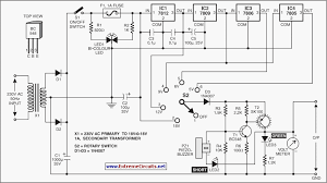 uninterruptible power supply wiring diagram images power supply circuit diagram also fly back power supply